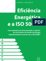 Iso_50001.pdf