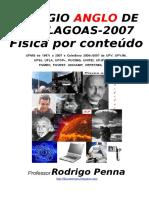 apostilaanglo2007-120228063210-phpapp02