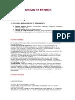 51e07f_tecnicas-de-estudio (1) (1).docx