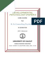 DevelopmentalPsychology78.pdf