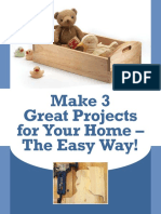 EasyWoodworkingProjects.pdf