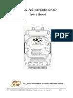 GW-7552 Profibus Modbus Gateway 1.pdf
