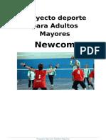 Proyecto Newcom Adultos Mayores