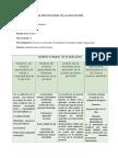 Analisis Integral de La Aplicación (4)