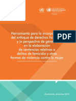 documento_herramienta.pdf