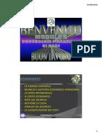 5 - Conoscenze Finanziarie Di Base