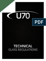 U70_2015_GLASS_REG
