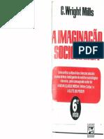 A-imaginacao-sociologica - Mills.pdf