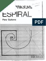 Jorge_Tsilicas_-_Espiral.pdf