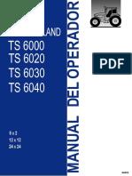 Manual del Operador TS.pdf