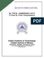 IB-M-Tech-2017.pdf