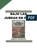 Gorodischer, Angelica - Bajo las Jubeas en Flor.pdf