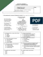 sumativa Nº5 lenguaje final.docx