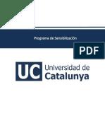 unidad8_clase2.pdf