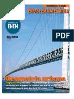 MATEMATICA_revisão.pdf