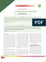 CPD 233-Penggunaan Obat Pelumpuh Otot di ICU.pdf