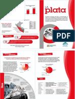 plata-antamina-peru.pdf
