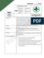 SOP-PU-52 PENGOBATAN TBC.docx