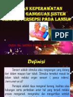 MATERI-5.B-ASKEP-GGN-PERSEPSI-DAN-SENSORI
