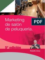 marketingdepeluquerias.pdf