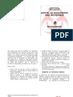 ManualdeBioseguridad.pdf