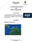 plan-agropecuario-municipal.pdf