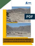 Informe Poblaciones Vulnerables 2016-2017- Moquegua1