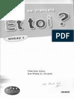 264843330-Et-toi-1-pdf