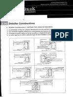 Form. 1273-0947