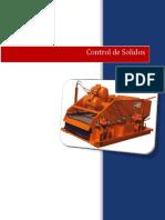 245440295-Manual-Control-de-Solidos.pdf