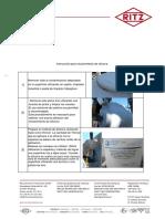 Instruciones Para Recubrimiento Con Silicona (2)
