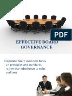 4 Effective Governance (1)