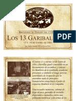 Trece Garibaldinos.pdf