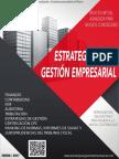 REVISTA ENERO 2017.pdf