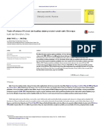 1-s2.0-S1043951X14001254-main.en.id.pdf