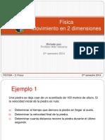 06_Mov.2D.Proyectil.pdf