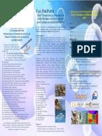 brochure-issmm2017.pdf.pdf