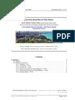 exercicios resolvidos prov.pdf