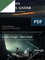 lailatulqadar-110811030950-phpapp01.pdf