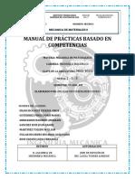 MANUAL-DE-PRÁCTICAS-mecanica-de-materiales-II-Autoguardado. ekipo3docx.docx