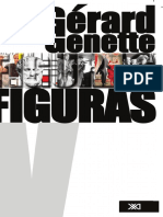 Gerard Genette Figuras V