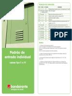 folheto_caixa_ii_caixa_iv.pdf