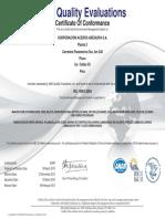 Certificado ISO 14001 42949 15Mar16 (1)