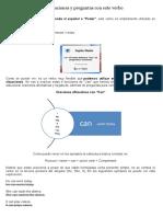 El-uso-de-Can-y-Can.docx