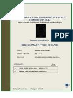PARTE PC5 -- HIDR.pdf