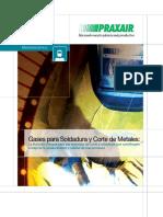 Pm01913 Mezclas y Gases Para Soldar Unlocked