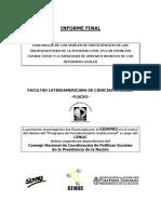 EvaluacionNivelesParticipacionOrgConsejosConsultivos_informes.pdf