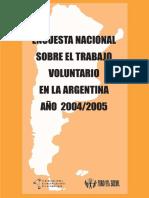 EncuestaNacTrabajoVoluntarioArg_informes.pdf