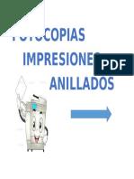 FOTOCOPIAS.docx