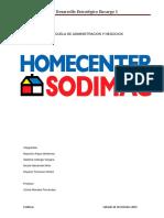 308885098-Sodimac-Final.docx